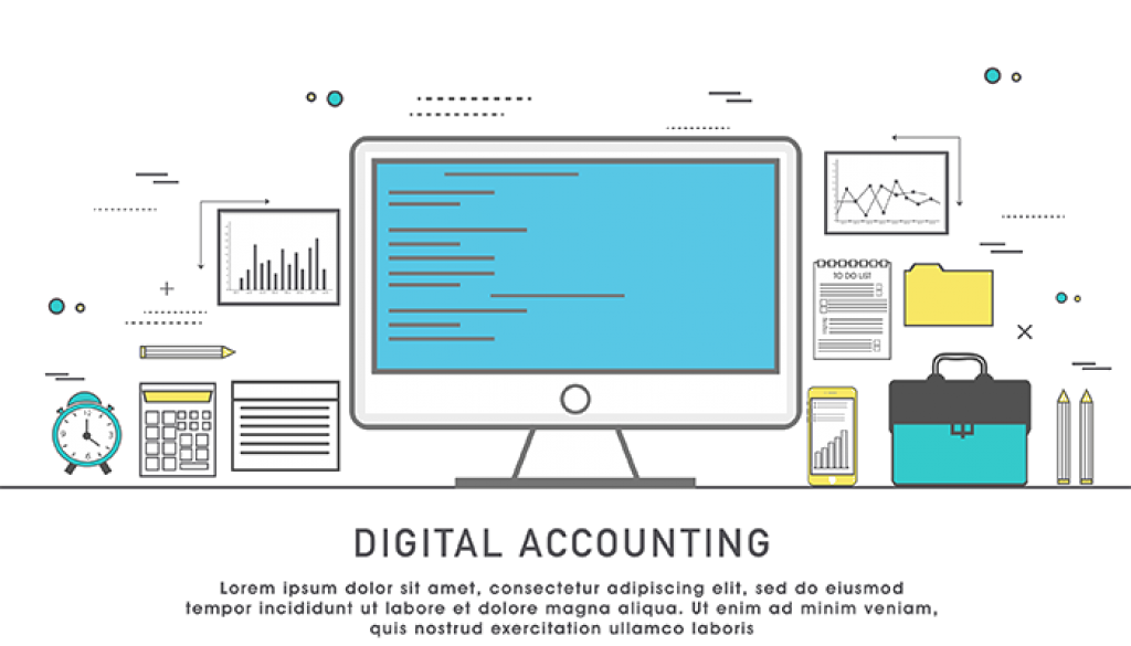 accounting-graphic-700